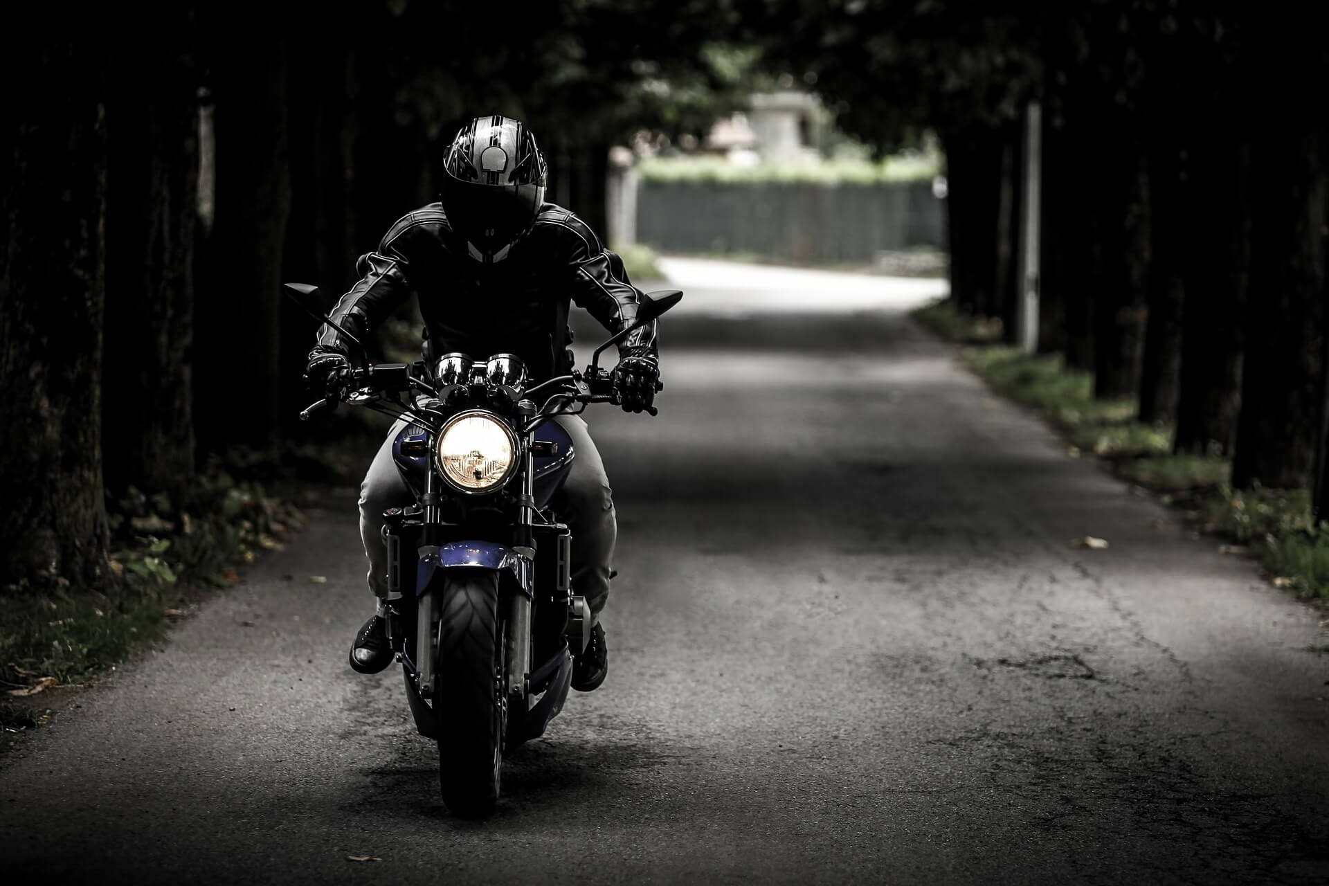 crescent motorcycle accident attorney