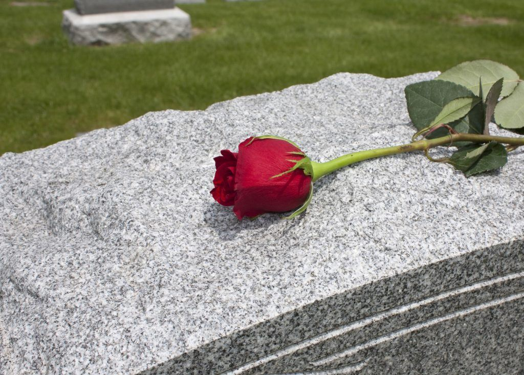 Coffin Wrongful Death