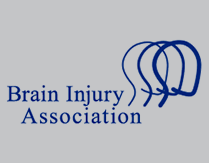 Brain Injury Association