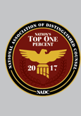 NADC - Top One Percent