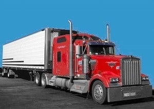 Stockton Truck Accident Lawyer