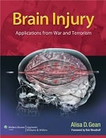 Brain Injury