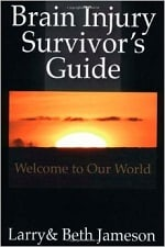 Brain Injury Survivor's Guide