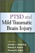 PTSD and Mild Traumatic Brain Injury