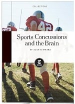 Sports Concussions and the Brain