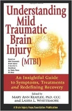 Understanding Mild Traumatic Brain Injury (MTBI)