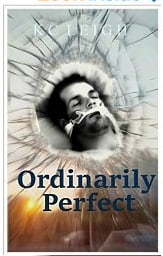 Ordinarily Perfect