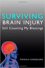 Surviving Brain Injury
